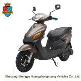 E-Motorino elettrico delle fabbriche delle bici di 1000W 60V 20ah