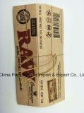 Papel de fumar / balanceo de la mano de papel / papel de cigarrillos
