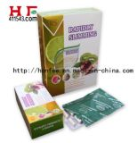 Comprimidos ràpida Slimming eficazes fortes da dieta da cápsula de Manufactor