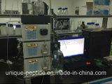 実験室のペプチッドAod 9604--最も頑固な腹部の脂肪を減らすため