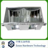 CNC de Machines van /Machine/ van Vervangstukken/Machinaal bewerkt Deel