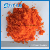 Ceric Ammoniumnitrat 99.95%-99.99% CAS-16774-21-3
