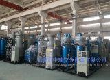 Psa窒素の発電機中国