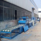 Производственное оборудование доски предохранения пожара