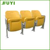 Стулы стадиона Blm-4661 с прессформой дуновения подлокотника
