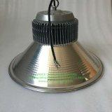 [لد] يشعل نباح عادية [100و] مصباح ساطع صناعيّ