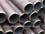 Tubulação de aço de carbono (ASTM A106/A 53)