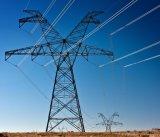 Verkäufe des elektrischer Stahl-Winkel-Energien-Aufsatzes