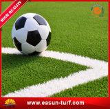 Futsal 축구를 위한 인공적인 잔디