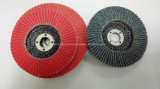 '' Disco cinese della falda di Zirconia T29 4