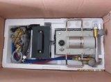 De Scherpe Machine van het gas voor de Pijp Cg2-11 van het Metaal
