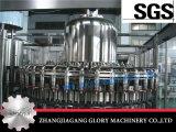 Fabrik-Preis-automatische flüssige Saft-Milch-Verpackungsmaschine