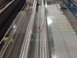 Rodillo no tejido de la tela Lrb-H1200 a la cortadora de hoja