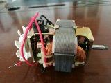 Ambo motor universal funcionado con dirección para la máquina del mezclador