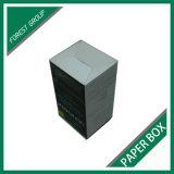 디지털 제품 포장을%s 무료 샘플 서류상 포장 상자
