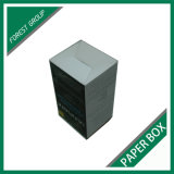 Muestra libre de la caja de papel de embalaje para productos digitales de embalaje