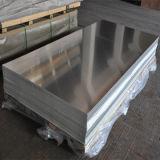 널리 이용되는 5052의 5083의 두꺼운 알루미늄 격판덮개