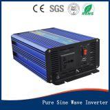 600W DC12V/24V AC220Vの純粋な正弦波力インバーター
