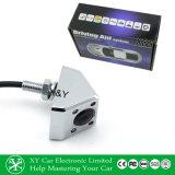 Nuova macchina fotografica di retrovisione macchina fotografica di sostegno dell'automobile XY-1677
