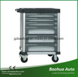 Tool Cabinet/Aluminum Alloy &Iron Tool Case Fy - 915