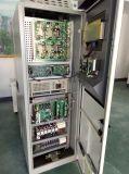 Corte de cobre amarillo EDM del alambre del CNC de Dk7632A