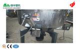 Secador/mezclador de alta velocidad de Lgh