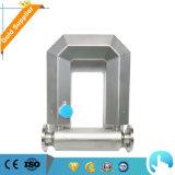 Tecnologia di fabbricazione superiore, flussometro avanzato di tecnologia di fabbricazione