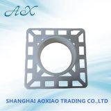 Platten-Halter-Membranen-Verpackungs-Platte des Stecker-280 * 280 * 763-Inch