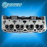 Testata di cilindro del V8 del motore del GM 350 Vortec Ohv di GM202 Chevy