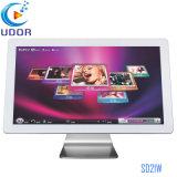 Монитор сенсорного экрана способа 10 SD21W классический