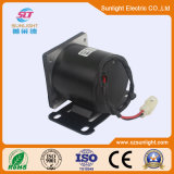 Motor del cepillo del motor eléctrico 12V de la C.C. de Slt para las herramientas eléctricas