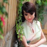 Muñeca verdadera del sexo de las señoras clásicas del estilo de China para el hombre