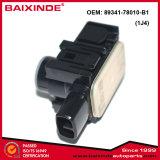 89341-78010 (B1 1J4, C1 212) détecteur de stationnement de véhicule de détecteur de PDC pour LEXUS ES350 GS350 NX300h NX200T