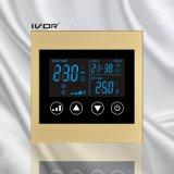 에어 컨디셔너 보온장치 접촉 스위치 (IV-AC-A1)