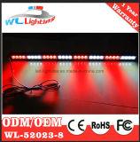 Warnleuchten-Stab des 35.5 Zoll-Pfeil-Stock-LED