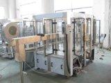 Reine Wasser-Füllmaschine 883