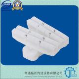 catene modulari delle catene flessibili di plastica 7200k (7200K)