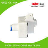 Haushalts-Wasser-Filter-sicherer Niederdruck-elektrischer Schalter