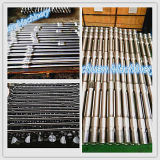 Cara hidráulica de los recambios de los cortacircuítos de la talla estándar de la alta calidad a través de los tornillos