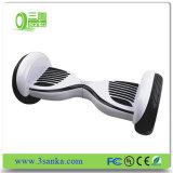 2 de Prijs van de Fabriek van Hoverboard China van het wiel