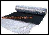 Gw6004 Anti-Corrosion 고무 안대기 또는 고무 장