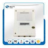 Personalizado Secure WiFi Bluetooth Módulo de pagamento GPRS NFC para máquina de venda automática Hcc-P10-S