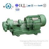 海洋の使用のためのKCB33.3ギヤポンプ
