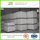 Pó Srco3 1633-05-2 do carbonato do estrôncio dos fabricantes para a indústria de vidro