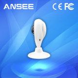 Draadloze IP van het Alarm Camera met de Certificatie van Ce & FCC Certificatie