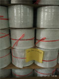 380gガラス繊維によってステッチされる切り刻まれた繊維のマットFRP/GRP