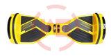 Hoverboard 스쿠터 각자 균형 스쿠터