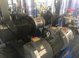 Schäumende Hochdruckmaschine Hpm350 mit Hcfc141b