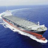 O mais baixo frete de mar de LCL de China a Bombaim