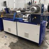 عال إنتاج مختبرة بثق تجهيز بلاستيكيّة [بلّتيز] آلة